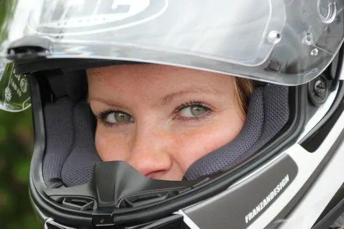 Motorrijbewijspoint Roermond aanmelden rijtest
