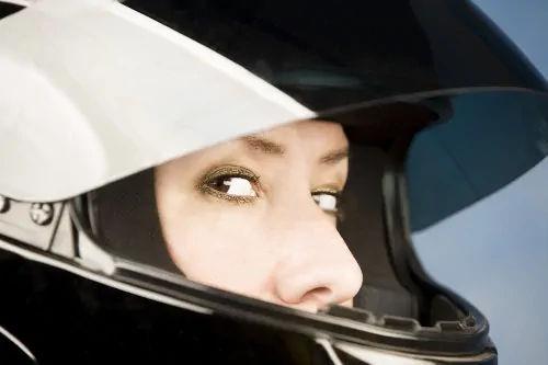 Motorrijbewijspoint Roermond bel mij