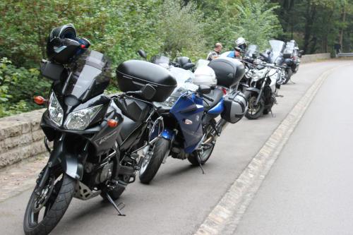 Motorrijbewijspoint Roermond motorrijbewijs FAQ