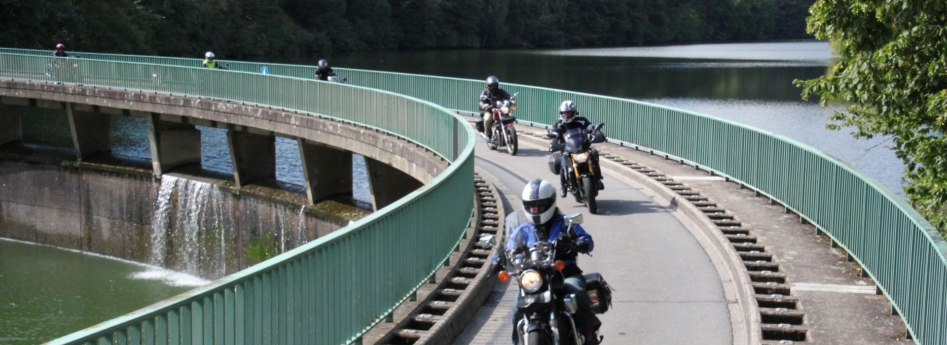 Motorrijbewijspoint Nuinhem snelcursus motorrijbewijs