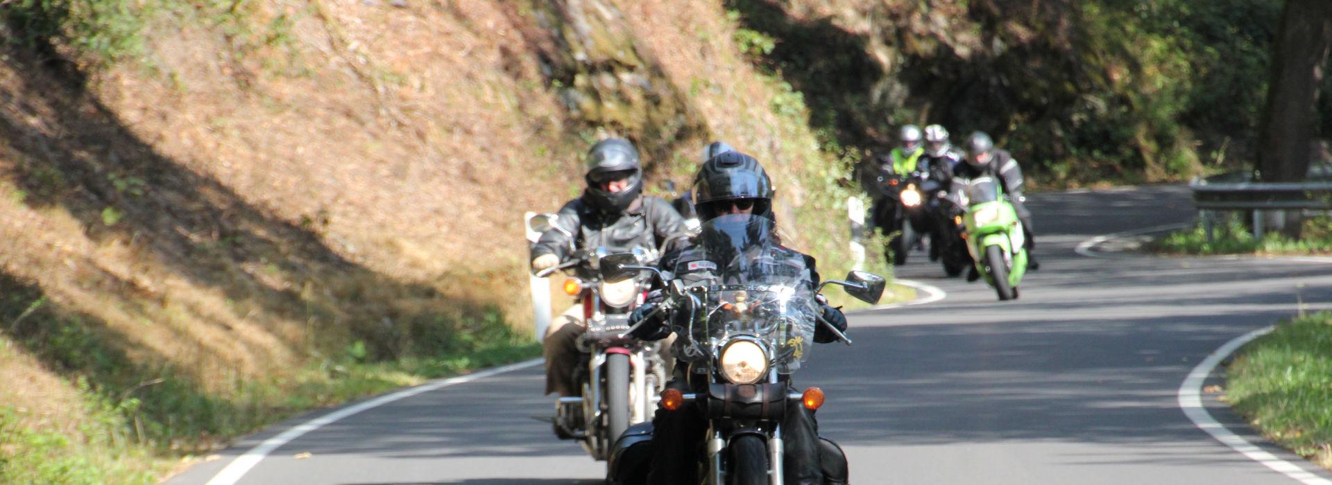 Motorrijbewijspoint Wessem spoed motorrijbewijs