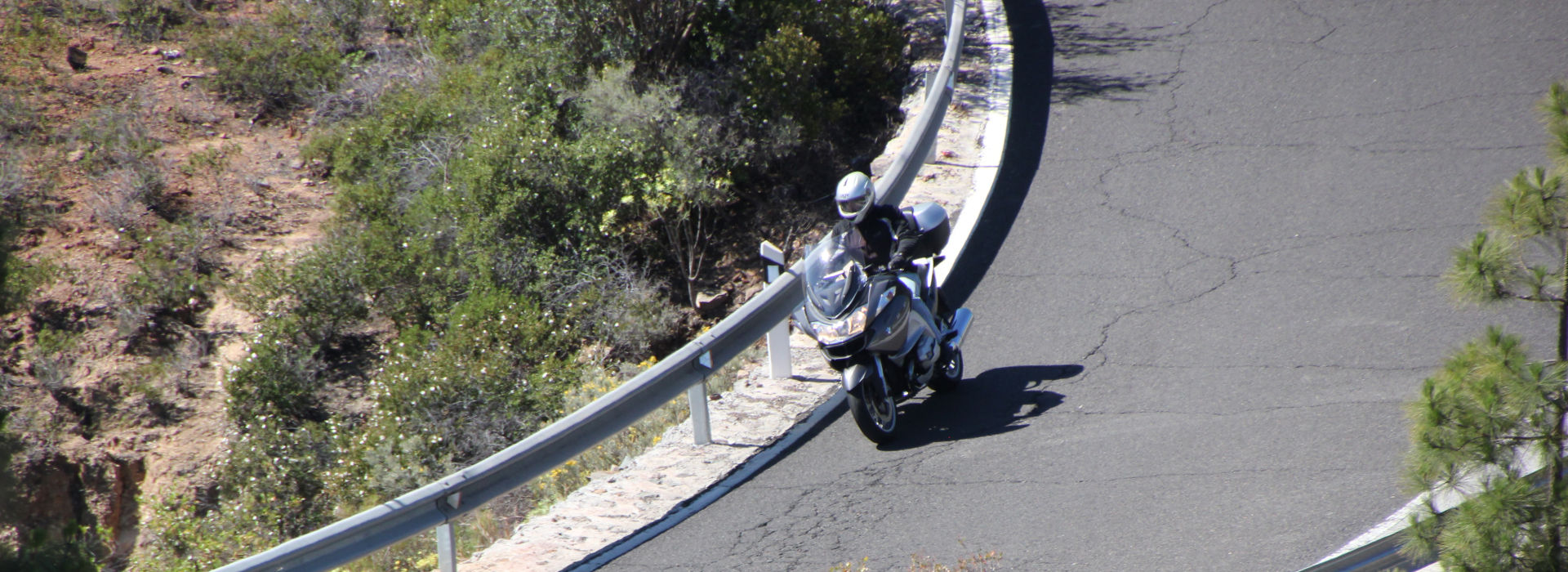 Motorrijbewijspoint Herkenbosch snel motorrijbewijs halen