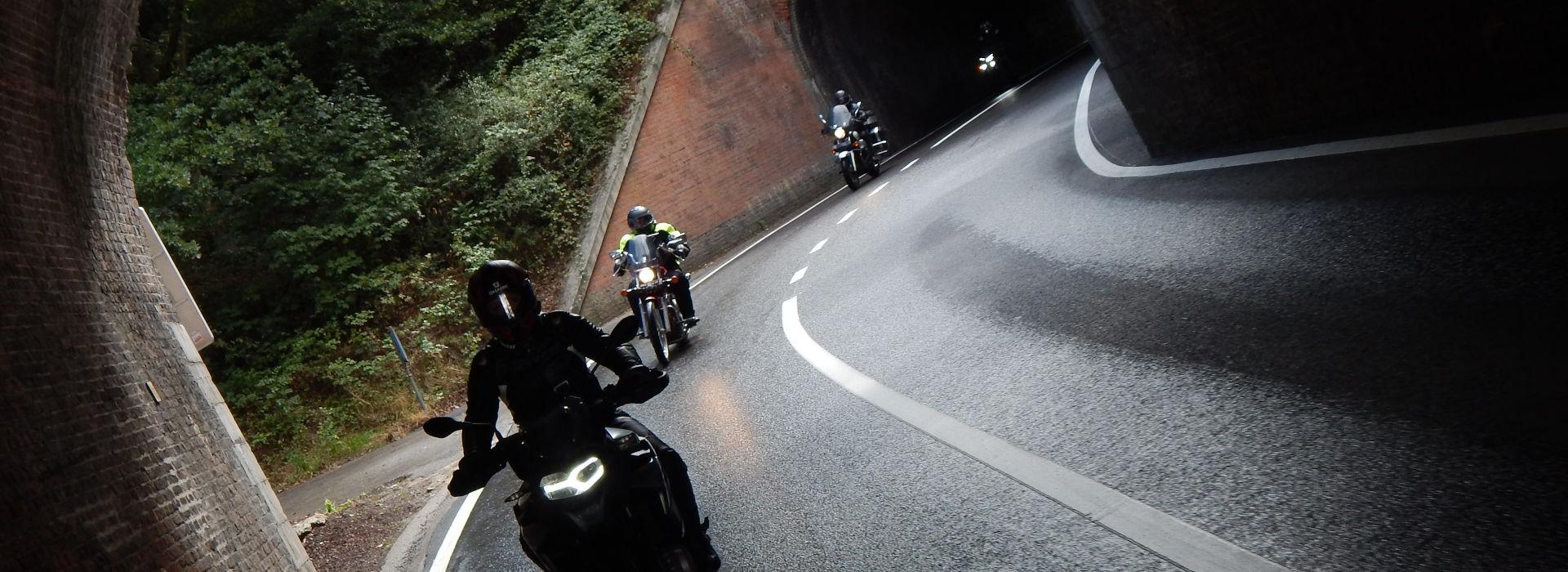 Motorrijbewijspoint Grathem spoed motorrijbewijs