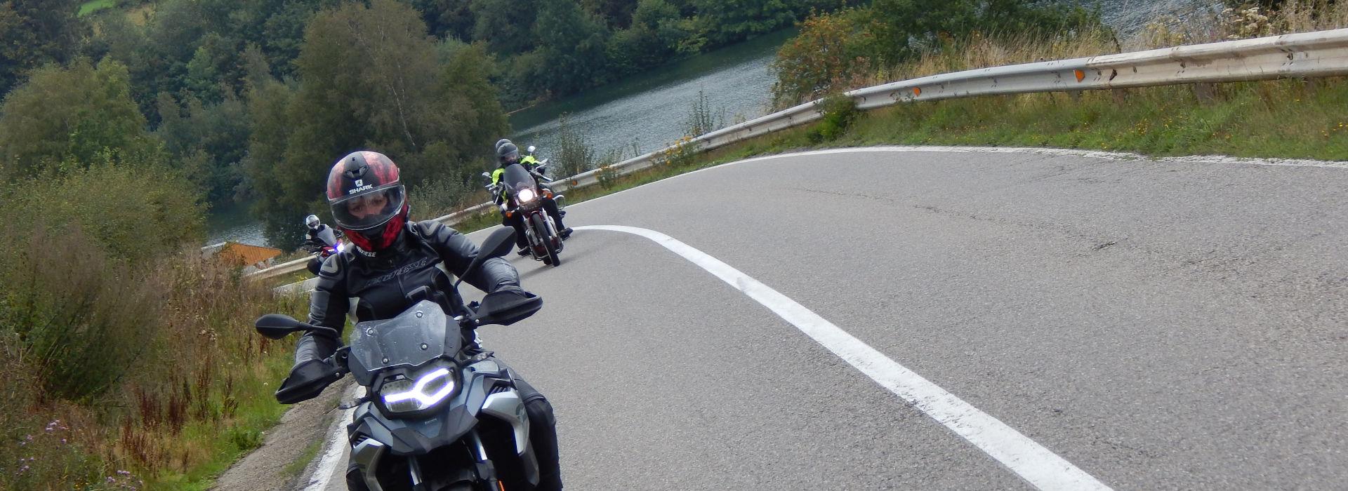 Motorrijbewijspoint Neer spoedcursus motorrijbewijs
