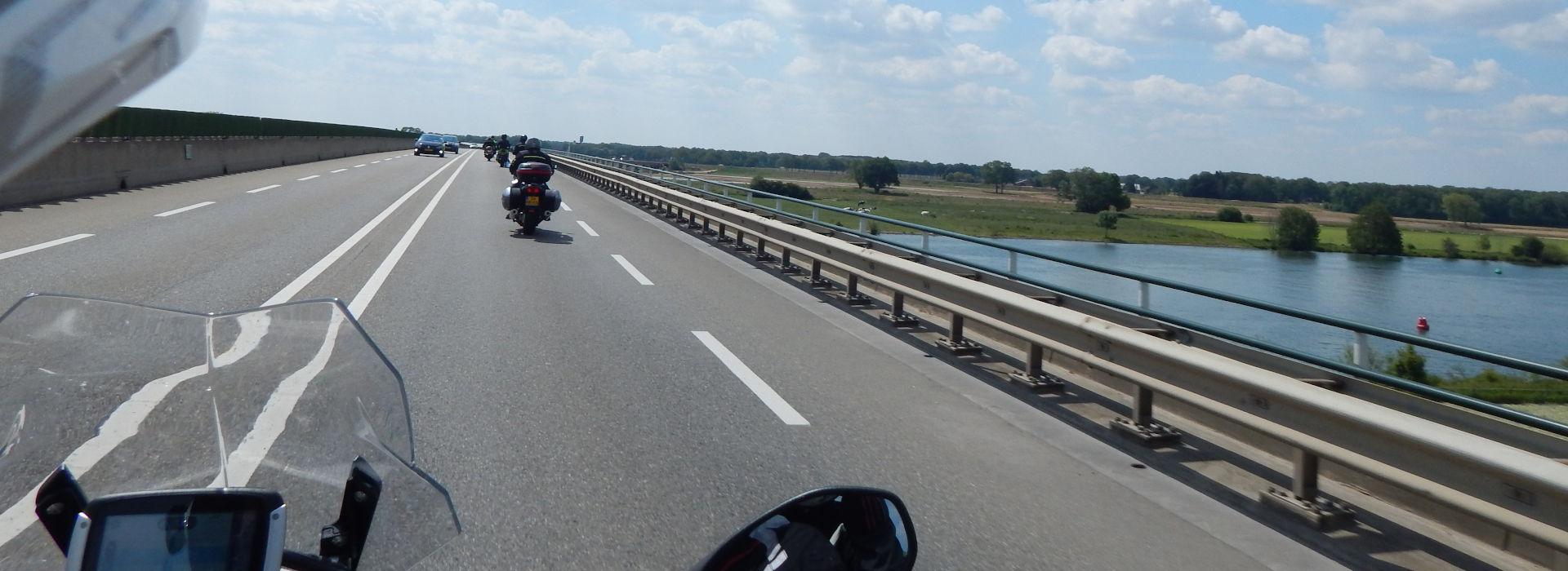 Motorrijschool Motorrijbewijspoint Melick motorrijlessen