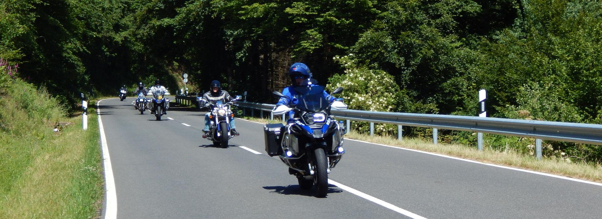 Motorrijbewijspoint Heythuisen snelcursus motorrijbewijs