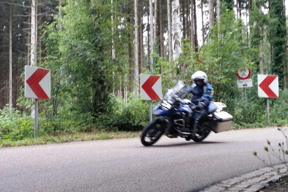 Motorrijbewijspoint Roermond motorrijbewijs binnen 1 week